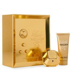 Parfum paco rabanne pas cher million parfums de marque - One million paco rabanne pas cher ...
